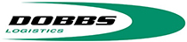 Dobbs Logistics